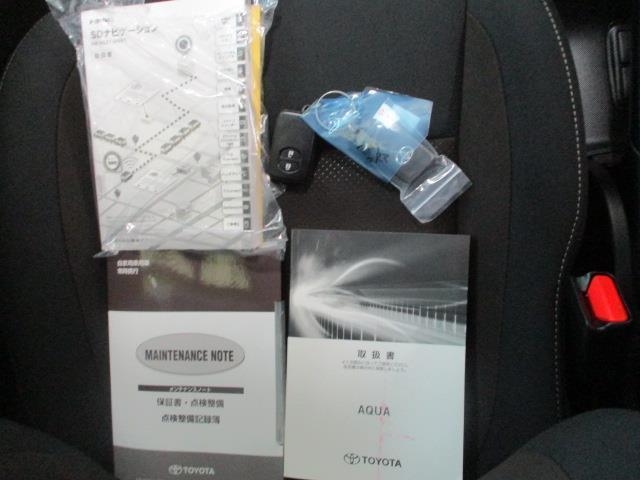 G クルーズコントロール スマートキ- メモリーナビ ABS(12枚目)