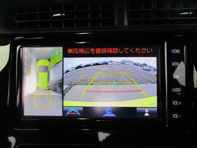 G クルーズコントロール スマートキ- メモリーナビ ABS(14枚目)