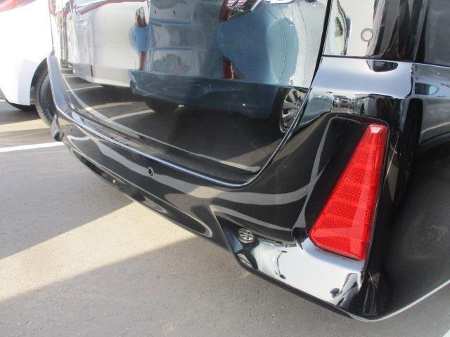 セーフティーサポートカーS対応!インテリジェントクリアランスソナー付!自動(衝突被害軽減)ブレーキに加えペダル踏み間違え時加速抑制装置付きが搭載!アクセルとブレーキの踏み間違えが防げます!補助装置です