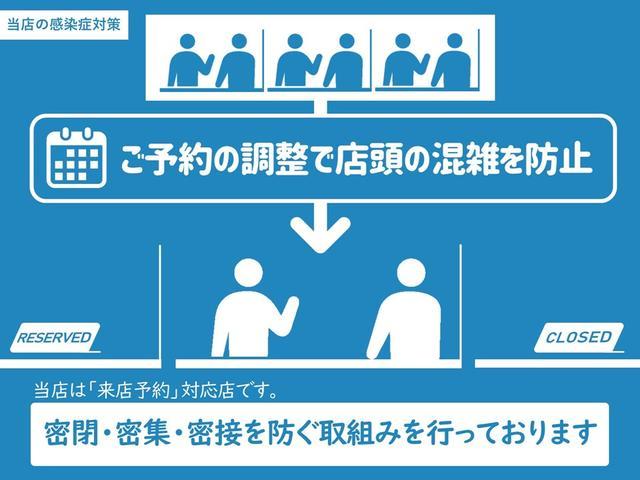 F ETC 電動スライドドア 記録簿(23枚目)