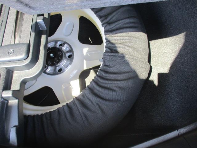 2.5Z Aエディション フルセグ メモリーナビ DVD再生 ミュージックプレイヤー接続可 バックカメラ 衝突被害軽減システム ETC 両側電動スライド LEDヘッドランプ 乗車定員7人 3列シート 記録簿(19枚目)