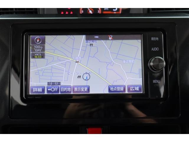 G S フルセグ メモリーナビ DVD再生 ミュージックプレイヤー接続可 バックカメラ 衝突被害軽減システム ETC 両側電動スライド LEDヘッドランプ アイドリングストップ(5枚目)