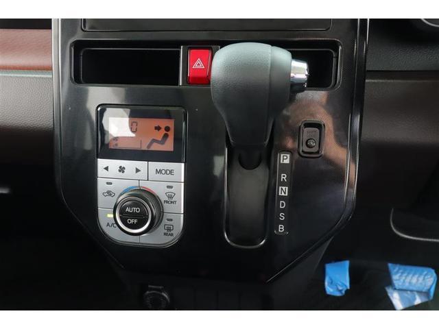 G S フルセグ メモリーナビ DVD再生 ミュージックプレイヤー接続可 バックカメラ 衝突被害軽減システム ETC 両側電動スライド LEDヘッドランプ アイドリングストップ(6枚目)