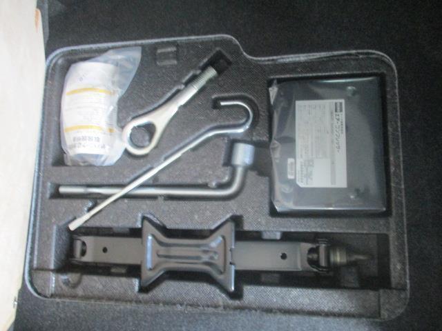 G S フルセグ メモリーナビ DVD再生 ミュージックプレイヤー接続可 バックカメラ 衝突被害軽減システム ETC 両側電動スライド LEDヘッドランプ アイドリングストップ(19枚目)