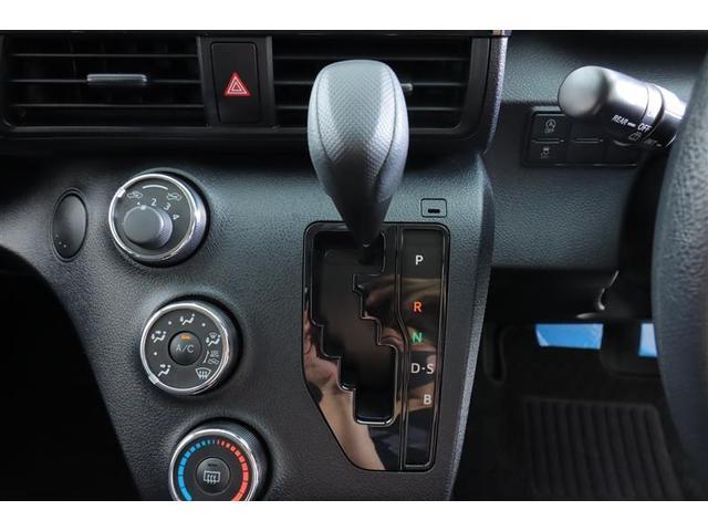 ファンベースX フルセグ メモリーナビ DVD再生 ミュージックプレイヤー接続可 バックカメラ ETC ドラレコ 電動スライドドア アイドリングストップ(6枚目)
