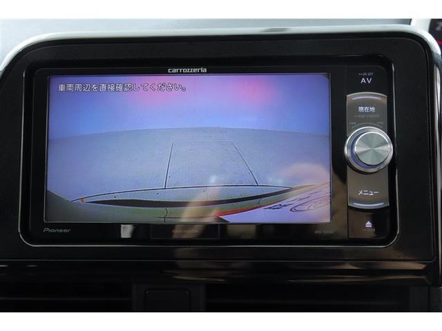 ファンベースX フルセグ メモリーナビ DVD再生 ミュージックプレイヤー接続可 バックカメラ ETC ドラレコ 電動スライドドア アイドリングストップ(13枚目)