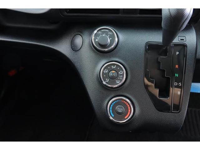 ファンベースX フルセグ メモリーナビ DVD再生 ミュージックプレイヤー接続可 バックカメラ ETC ドラレコ 電動スライドドア アイドリングストップ(14枚目)