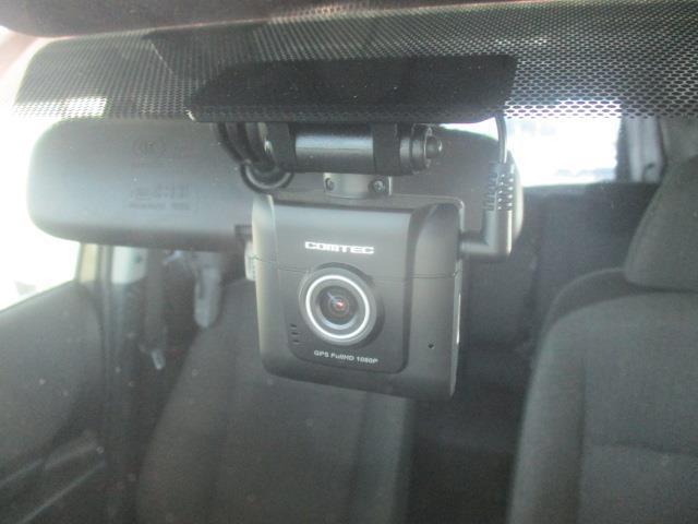ファンベースX フルセグ メモリーナビ DVD再生 ミュージックプレイヤー接続可 バックカメラ ETC ドラレコ 電動スライドドア アイドリングストップ(18枚目)