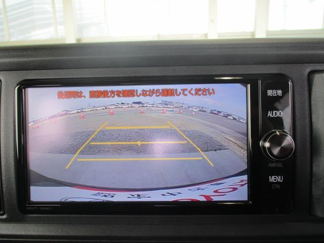 X LパッケージS フルセグ メモリーナビ DVD再生 ミュージックプレイヤー接続可 バックカメラ 衝突被害軽減システム ETC ドラレコ 記録簿 アイドリングストップ(13枚目)