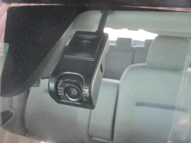 X LパッケージS フルセグ メモリーナビ DVD再生 ミュージックプレイヤー接続可 バックカメラ 衝突被害軽減システム ETC ドラレコ 記録簿 アイドリングストップ(18枚目)