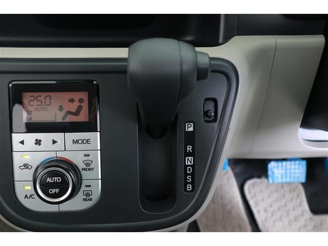 X LパッケージS フルセグ メモリーナビ DVD再生 ミュージックプレイヤー接続可 バックカメラ 衝突被害軽減システム ドラレコ 記録簿 アイドリングストップ(6枚目)