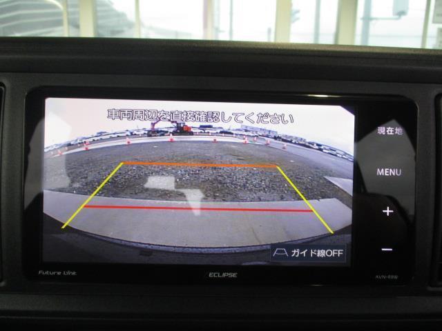 X LパッケージS フルセグ メモリーナビ DVD再生 ミュージックプレイヤー接続可 バックカメラ 衝突被害軽減システム ドラレコ 記録簿 アイドリングストップ(13枚目)