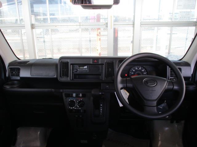 DX SAIII 4WD 衝突被害軽減システム LEDヘッドランプ アイドリングストップ(4枚目)