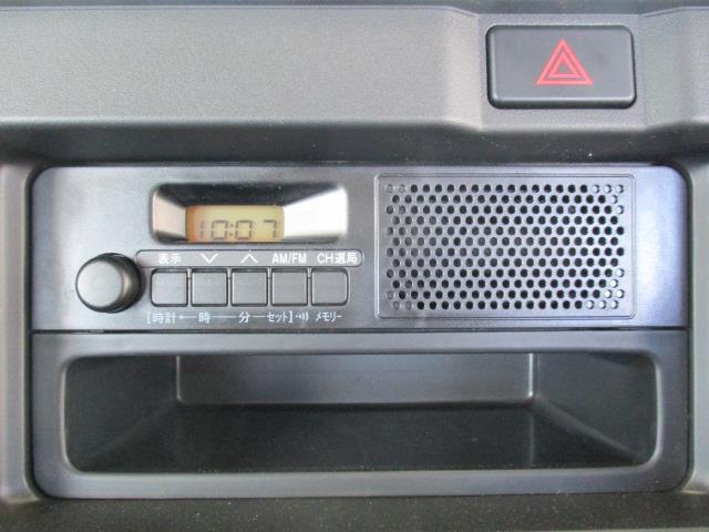 DX SAIII 4WD 衝突被害軽減システム LEDヘッドランプ アイドリングストップ(5枚目)