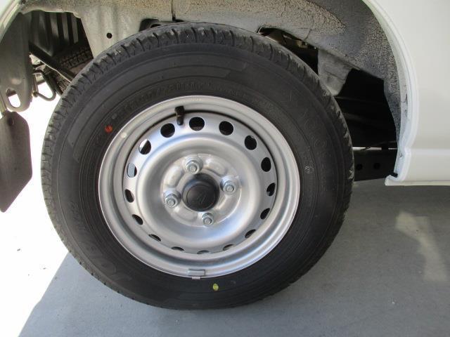 DX SAIII 4WD 衝突被害軽減システム LEDヘッドランプ アイドリングストップ(7枚目)