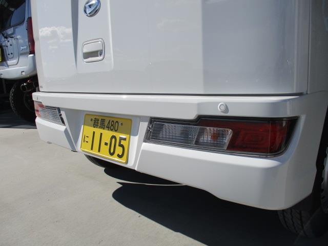 DX SAIII 4WD 衝突被害軽減システム LEDヘッドランプ アイドリングストップ(13枚目)