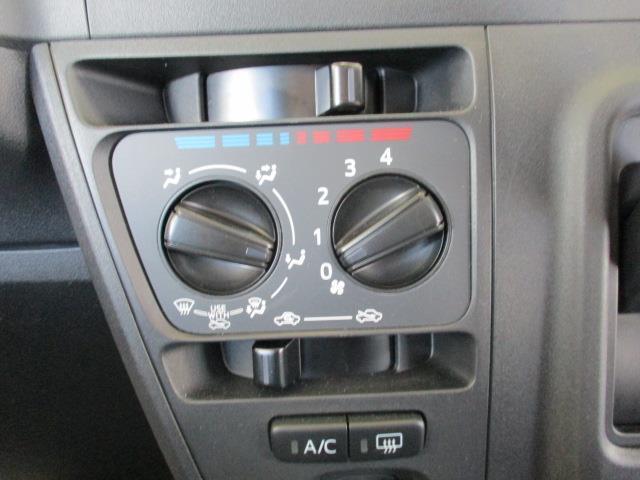 DX SAIII 4WD 衝突被害軽減システム LEDヘッドランプ アイドリングストップ(14枚目)