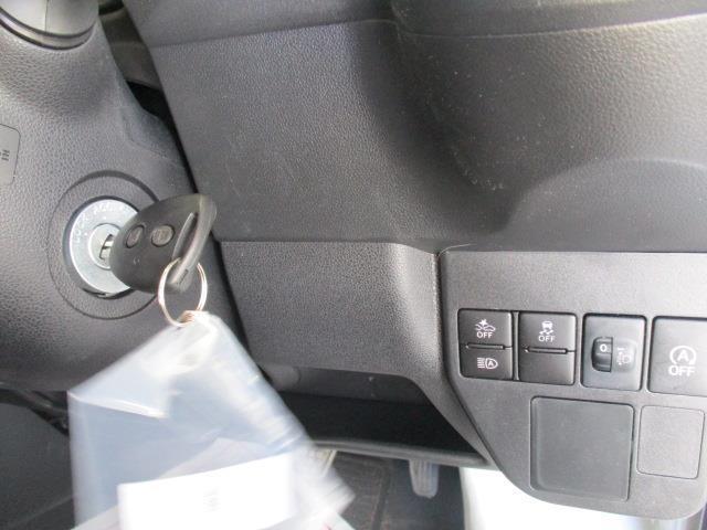 DX SAIII 4WD 衝突被害軽減システム LEDヘッドランプ アイドリングストップ(15枚目)