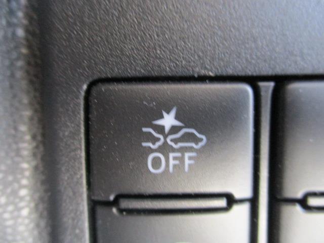 DX SAIII 4WD 衝突被害軽減システム LEDヘッドランプ アイドリングストップ(16枚目)