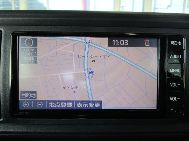 X LパッケージS ワンセグ メモリーナビ ミュージックプレイヤー接続可 バックカメラ 衝突被害軽減システム ドラレコ アイドリングストップ(5枚目)