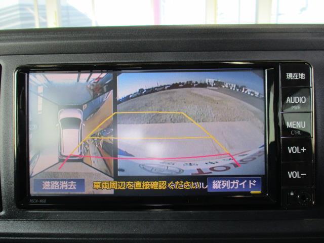 X LパッケージS ワンセグ メモリーナビ ミュージックプレイヤー接続可 バックカメラ 衝突被害軽減システム ドラレコ アイドリングストップ(14枚目)