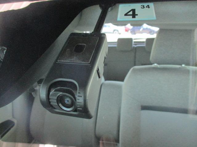 X LパッケージS ワンセグ メモリーナビ ミュージックプレイヤー接続可 バックカメラ 衝突被害軽減システム ドラレコ アイドリングストップ(18枚目)