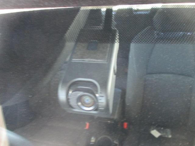 ハイブリッドG フルセグ DVD再生 ミュージックプレイヤー接続可 バックカメラ 衝突被害軽減システム ETC ドラレコ LEDヘッドランプ(18枚目)