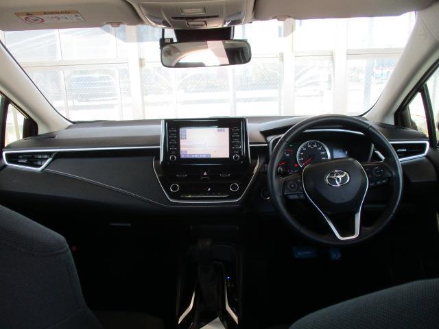 S フルセグ ミュージックプレイヤー接続可 バックカメラ 衝突被害軽減システム ETC ドラレコ LEDヘッドランプ(4枚目)