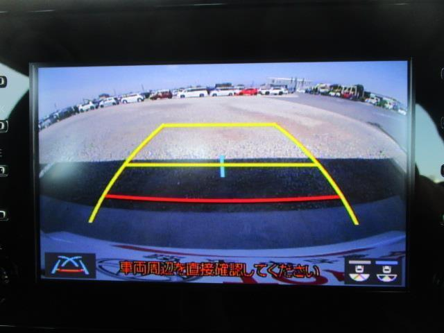 S フルセグ ミュージックプレイヤー接続可 バックカメラ 衝突被害軽減システム ETC ドラレコ LEDヘッドランプ(14枚目)