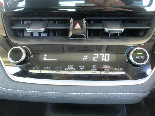 S フルセグ ミュージックプレイヤー接続可 バックカメラ 衝突被害軽減システム ETC ドラレコ LEDヘッドランプ(15枚目)