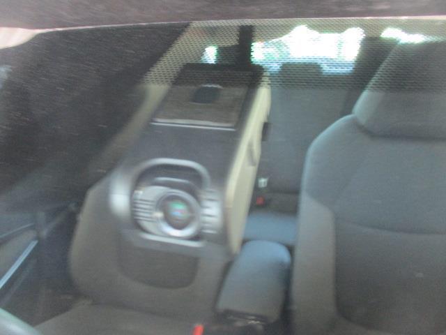 S フルセグ ミュージックプレイヤー接続可 バックカメラ 衝突被害軽減システム ETC ドラレコ LEDヘッドランプ(18枚目)