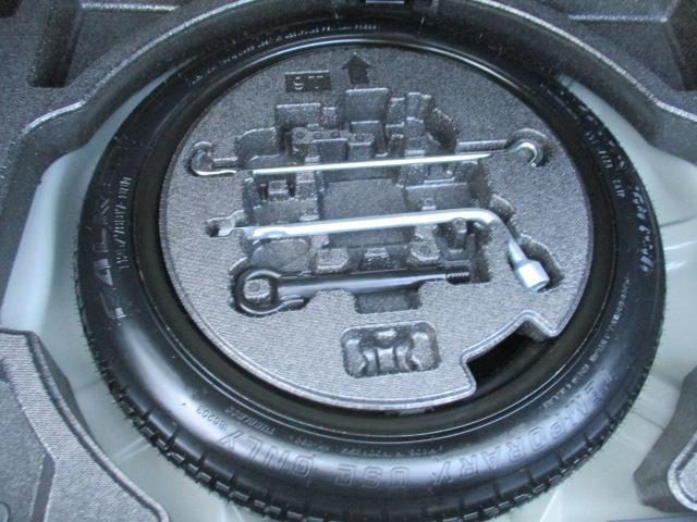 S フルセグ ミュージックプレイヤー接続可 バックカメラ 衝突被害軽減システム ETC ドラレコ LEDヘッドランプ(19枚目)