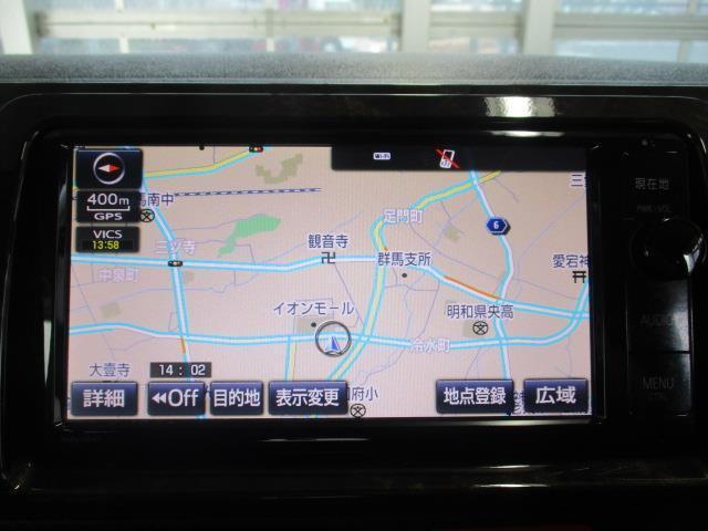スーパーGL ダークプライム フルセグ メモリーナビ DVD再生 ミュージックプレイヤー接続可 バックカメラ ETC ドラレコ 両側電動スライド LEDヘッドランプ ディーゼル(5枚目)