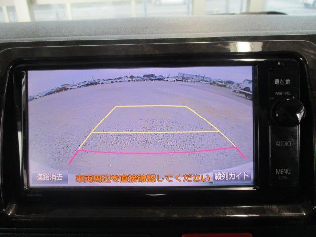 スーパーGL ダークプライム フルセグ メモリーナビ DVD再生 ミュージックプレイヤー接続可 バックカメラ ETC ドラレコ 両側電動スライド LEDヘッドランプ ディーゼル(13枚目)