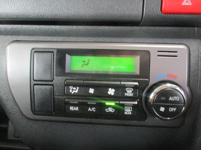 スーパーGL ダークプライム フルセグ メモリーナビ DVD再生 ミュージックプレイヤー接続可 バックカメラ ETC ドラレコ 両側電動スライド LEDヘッドランプ ディーゼル(14枚目)
