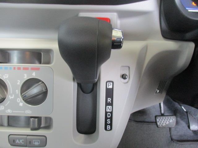X リミテッドSAIII フルセグ メモリーナビ DVD再生 ミュージックプレイヤー接続可 バックカメラ 衝突被害軽減システム LEDヘッドランプ アイドリングストップ(6枚目)