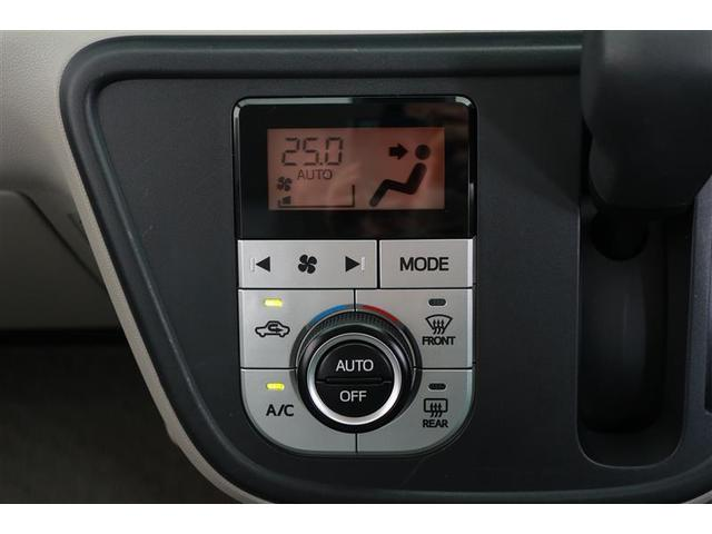 X LパッケージS ワンセグ メモリーナビ ミュージックプレイヤー接続可 バックカメラ 衝突被害軽減システム アイドリングストップ(14枚目)