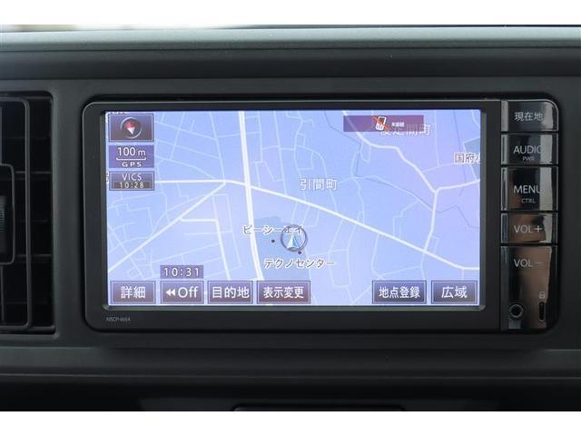 X S ワンセグ メモリーナビ ミュージックプレイヤー接続可 バックカメラ 衝突被害軽減システム ドラレコ 記録簿 アイドリングストップ(5枚目)