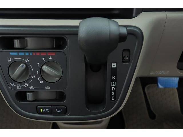 X S ワンセグ メモリーナビ ミュージックプレイヤー接続可 バックカメラ 衝突被害軽減システム ドラレコ 記録簿 アイドリングストップ(6枚目)