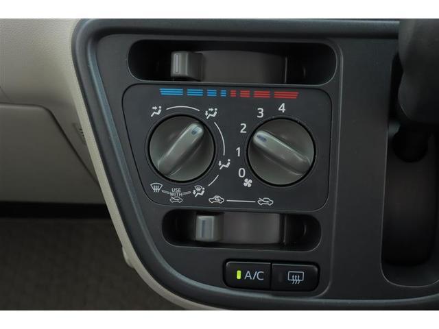 X S ワンセグ メモリーナビ ミュージックプレイヤー接続可 バックカメラ 衝突被害軽減システム ドラレコ 記録簿 アイドリングストップ(14枚目)