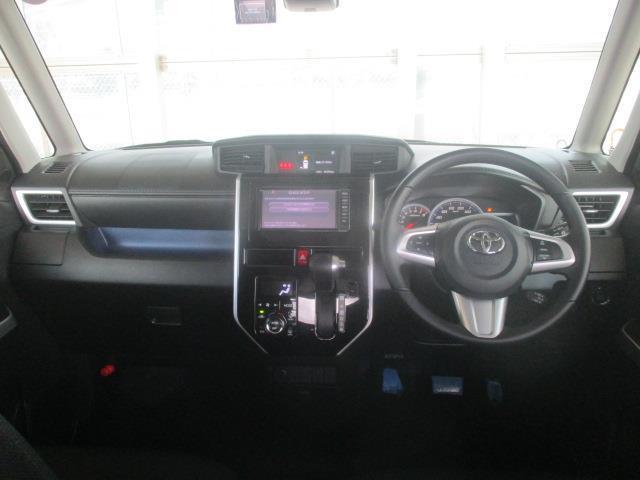 カスタムG S ワンセグ メモリーナビ ミュージックプレイヤー接続可 バックカメラ 衝突被害軽減システム ドラレコ 両側電動スライド LEDヘッドランプ 記録簿 アイドリングストップ(4枚目)