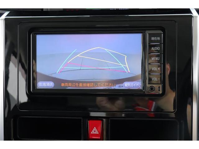 カスタムG S ワンセグ メモリーナビ ミュージックプレイヤー接続可 バックカメラ 衝突被害軽減システム ドラレコ 両側電動スライド LEDヘッドランプ 記録簿 アイドリングストップ(13枚目)