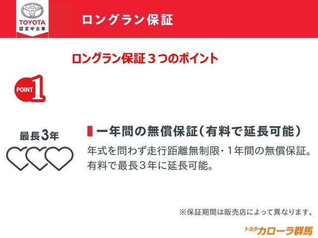 スーパーGL スマートキ- T-Connectナビ DVD(26枚目)