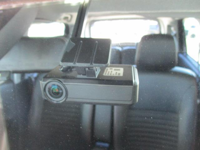 スポーツSAII バックカメラ(18枚目)