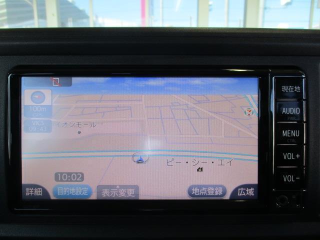 X LパッケージS ワンセグ メモリーナビ ミュージックプレイヤー接続可 バックカメラ 衝突被害軽減システム ETC 記録簿 アイドリングストップ(5枚目)