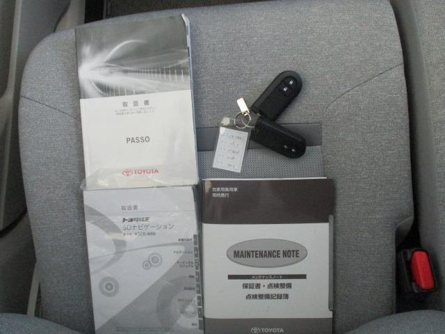 X LパッケージS ワンセグ メモリーナビ ミュージックプレイヤー接続可 バックカメラ 衝突被害軽減システム ETC 記録簿 アイドリングストップ(12枚目)