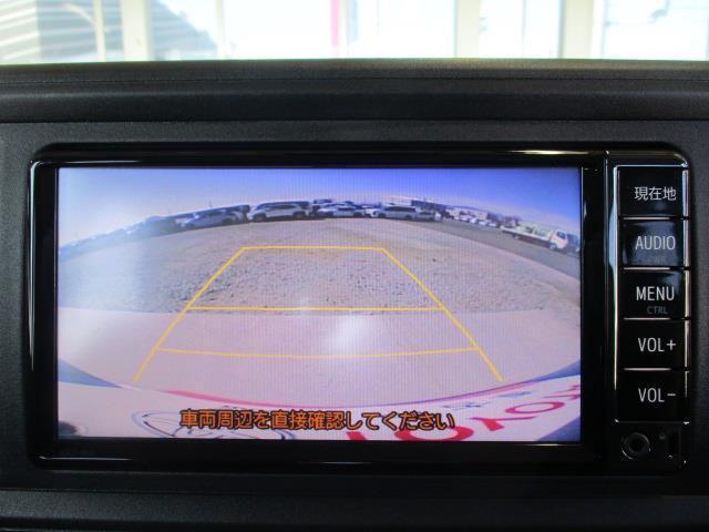 X LパッケージS ワンセグ メモリーナビ ミュージックプレイヤー接続可 バックカメラ 衝突被害軽減システム ETC 記録簿 アイドリングストップ(13枚目)