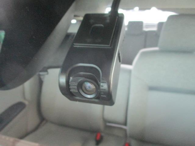 X LパッケージS ワンセグ メモリーナビ ミュージックプレイヤー接続可 バックカメラ 衝突被害軽減システム ドラレコ 記録簿 アイドリングストップ(18枚目)