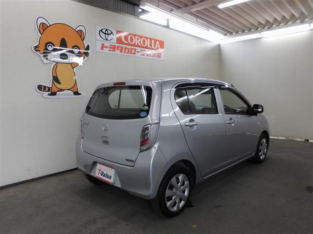 「トヨタ」「ピクシスエポック」「軽自動車」「茨城県」の中古車3