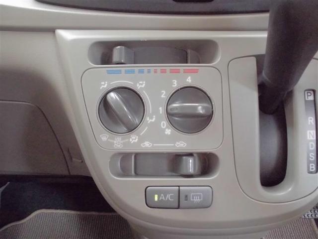 「トヨタ」「ピクシスエポック」「軽自動車」「茨城県」の中古車7